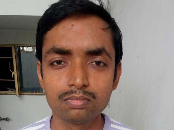 Ashish Kumar needs your help to undergo Liver transplant