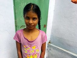 8 Years Old Sharavani Needs Your Help To Fight Congenital Heart Defect