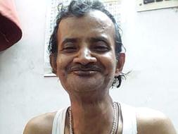 Help Sankar Dey A Critical Heart Patient
