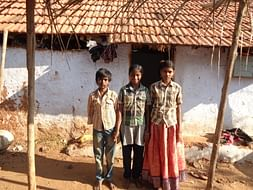 Help the poor kids to Celebrate Diwali