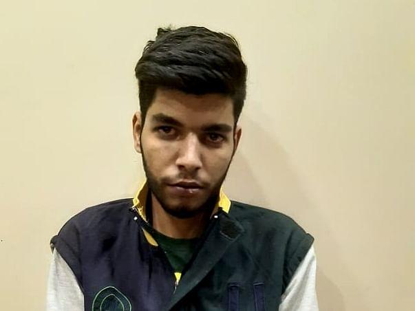 Support Aman Bhardwaj To Get Heart Transplant