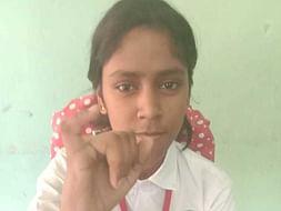 Help Bipasha For Orthodontic Surgery