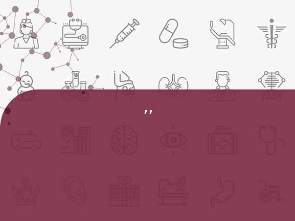 Support Saraswathi recover from Kidney failure