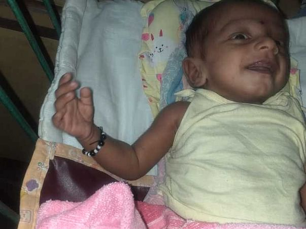 Help My Son To Undergo A Heart Surgery