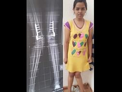 Help a 13 Year Old With Her Bilateral Implant Removal