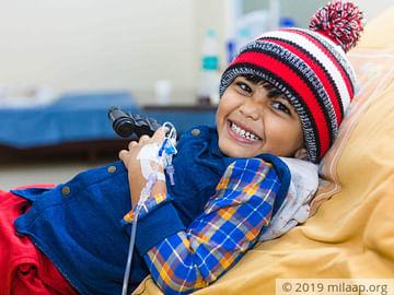 help-mohammed-rahil-1