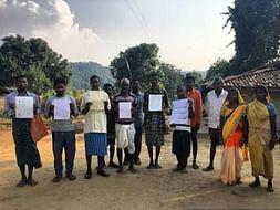 Help Chhattisgarh Get Access To Genuine Healthcare