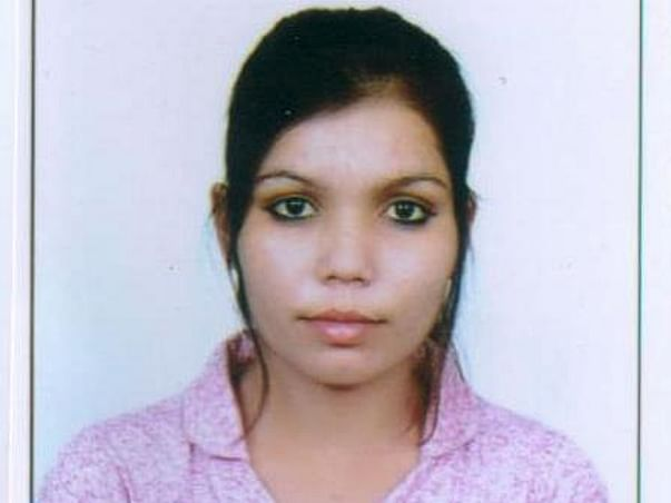 Support Meenu Verma recover from Aplastic Anemia
