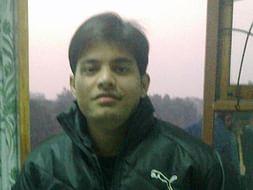 Help My Brother Undergo Plastic Surgery