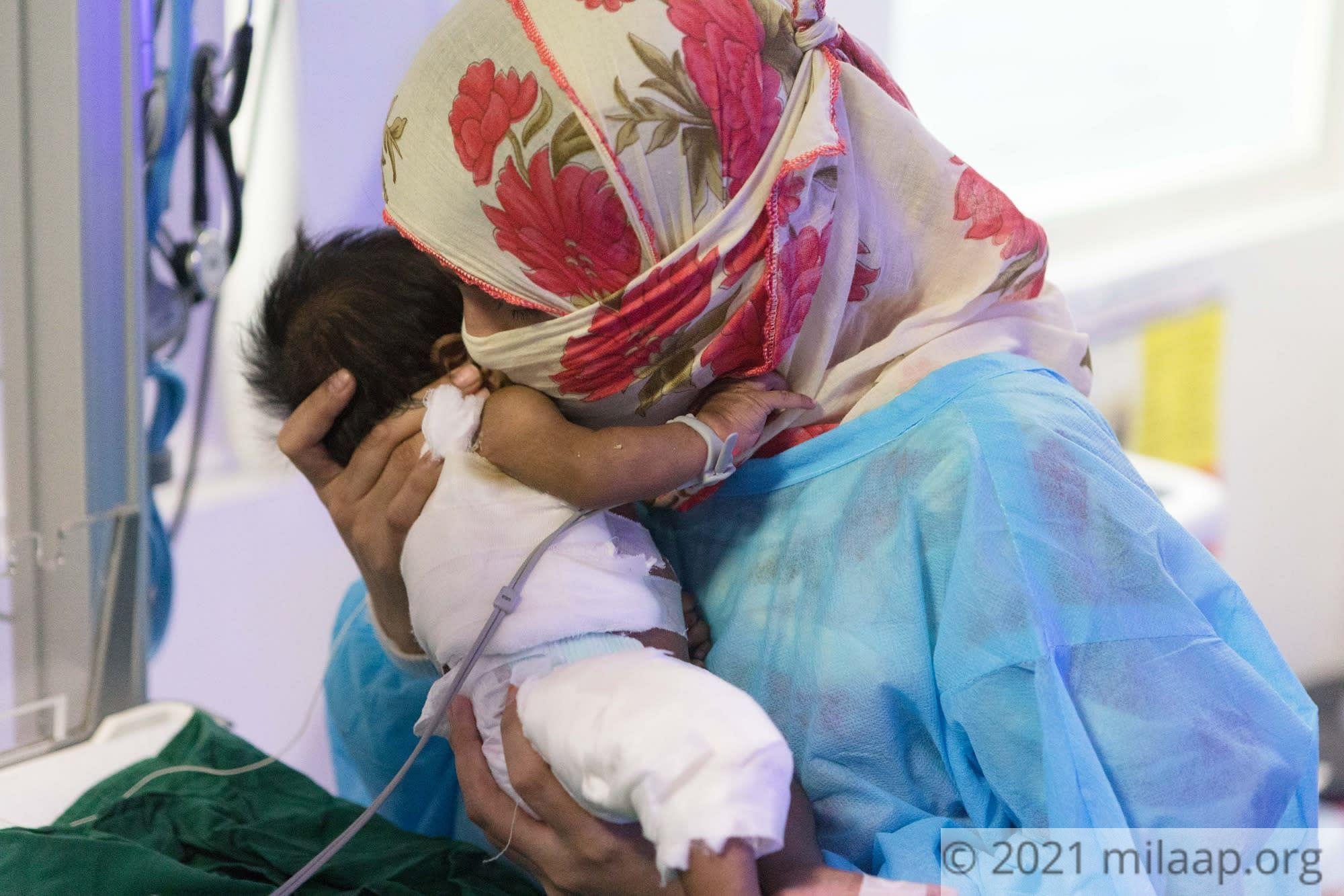 Baby of arshiya 5 rhxkdi 1571754664