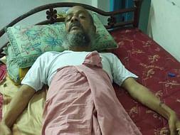 Help Mohamed Yusuf For Heart Surgery