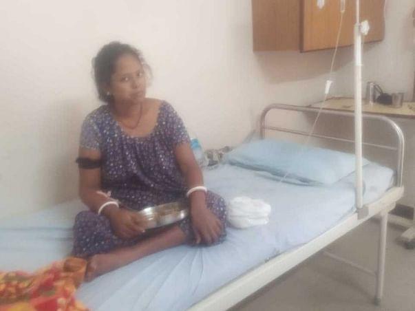 Support Rakhe Fight From Type 1 Diabetes Mellitus