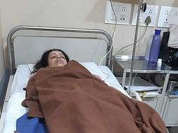 Help For Mrs Reena Rai