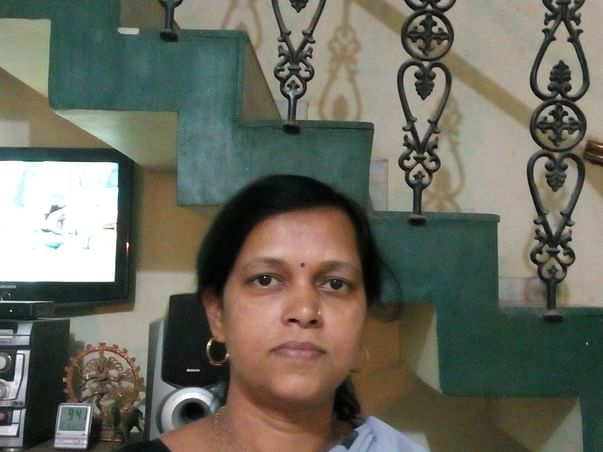 My mother is struggling with Cerebral venous sinus thrombosis (cvst), help her