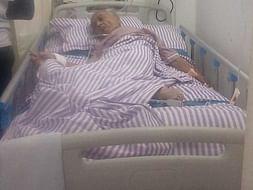 Help Amal Kanta Nandan Fight Carcinoma Prostate