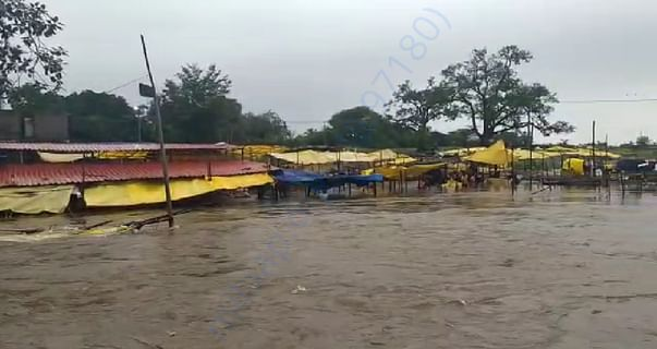 Flood sit6