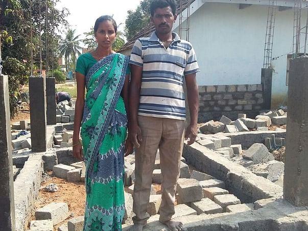 30 years old Sravani needs your help fight pulmonary hypertension