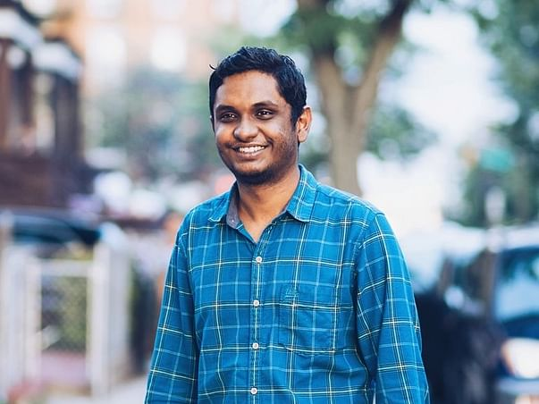 Help Us Bring Our Friend Gokul Back to India
