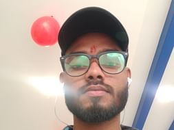 Help Prakash To Get A Hair Transplant