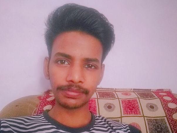 Help Poor Amit in Study...