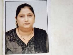Jharna is struggling with Kidney failure, help her