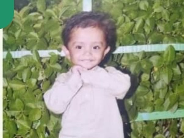 Help To Save Life of Owais Shaikh