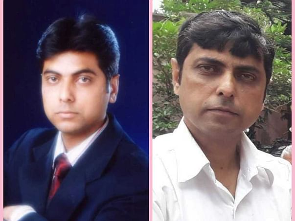 Support Koushik Roy Recover From Kidney Failure CKD