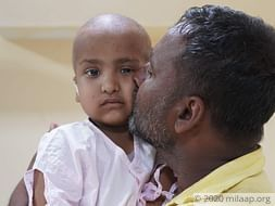 Help Mohammed Ali Recover