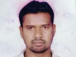 Help Our Friend Jitendra Recover From An Accident with Head injury