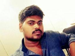 Help Suvendu Kumar Panda To Get Treated