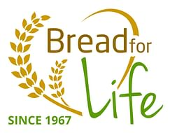 Bread For Life Trust
