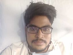 Support Sankar Recover From Leukemia cancer