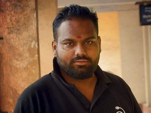 Help Vaibhav Kshirsagar Recover From Kidney Allograft