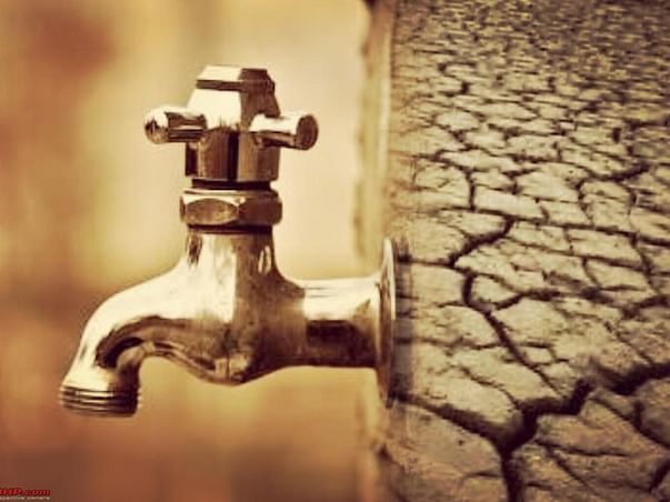 Help Me Fix Water Saving Devices In Public Toilets In Bangalore
