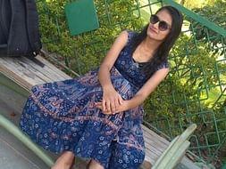 Support Vaishnavi Sonar Recover From Brain Stroke
