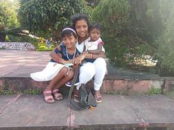 Help My Friends Wife Suhagini Hansda Struggling With Brain Tumor