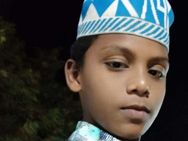 This 13 Years Old Needs Your Urgent Support In Fighting Neurology Seizure Problem