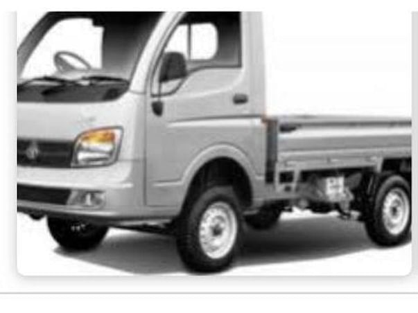 """""""TATA ACE VEHICLE"""" TO OUR CHENNAI CHAPTER*"""