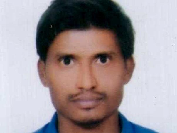 Help My Friend Laxmi Narayana Fight Renal Cell Carcinoma