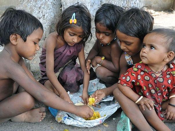 SWARNPATH : The way of poor children's - Please Support Us.