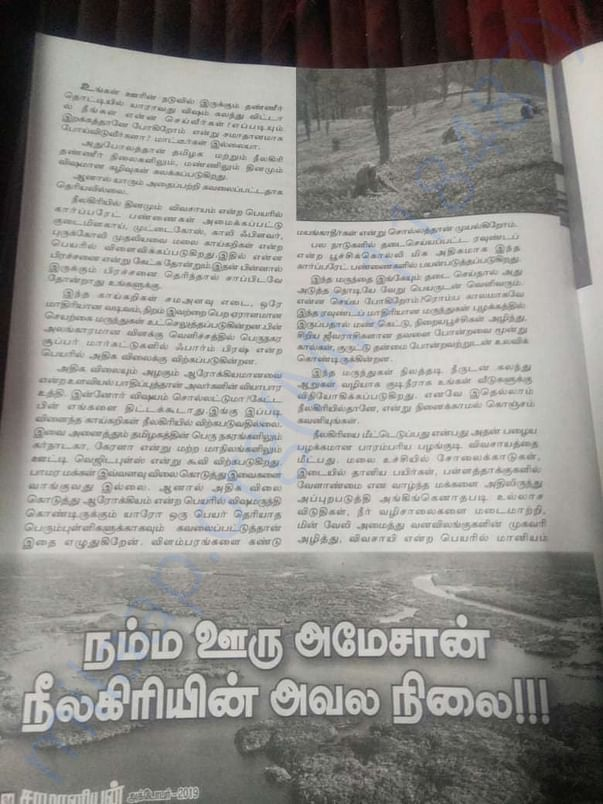 Little Free Nursery_Samaniyan Magazine