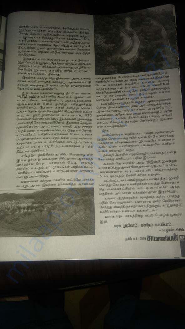 Little Free Nursery_Samaniyan Magazine2