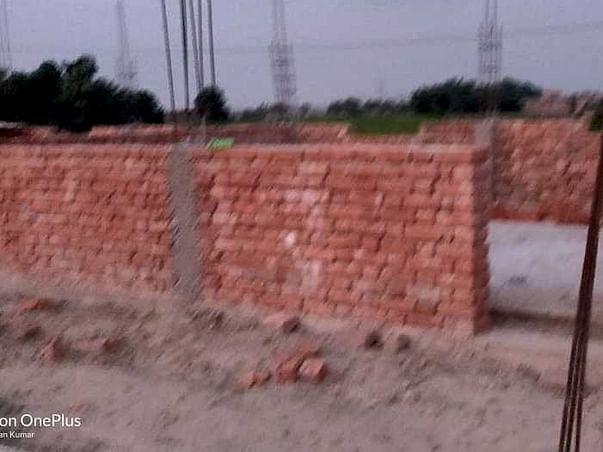 Help Me Build Sharda Vidyapeeth (School) For The Needy