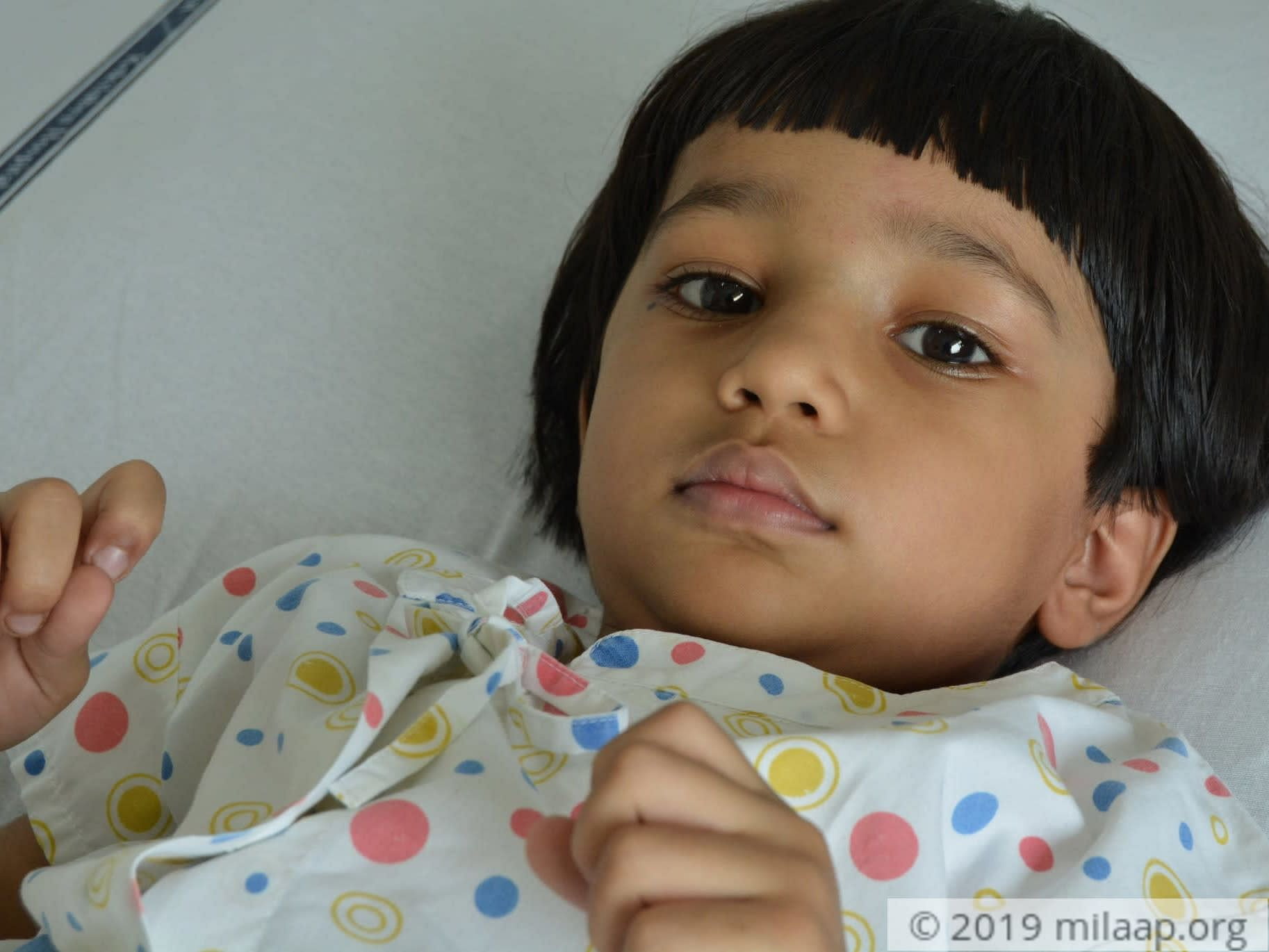 Vaibhavi kokilaben hospital 07 ev21f6 1568125493 dlmshk 1574071215