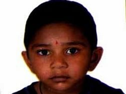 6 Years Old Baba Ganesh Needs Your Help Fight Congenital Heart Defect