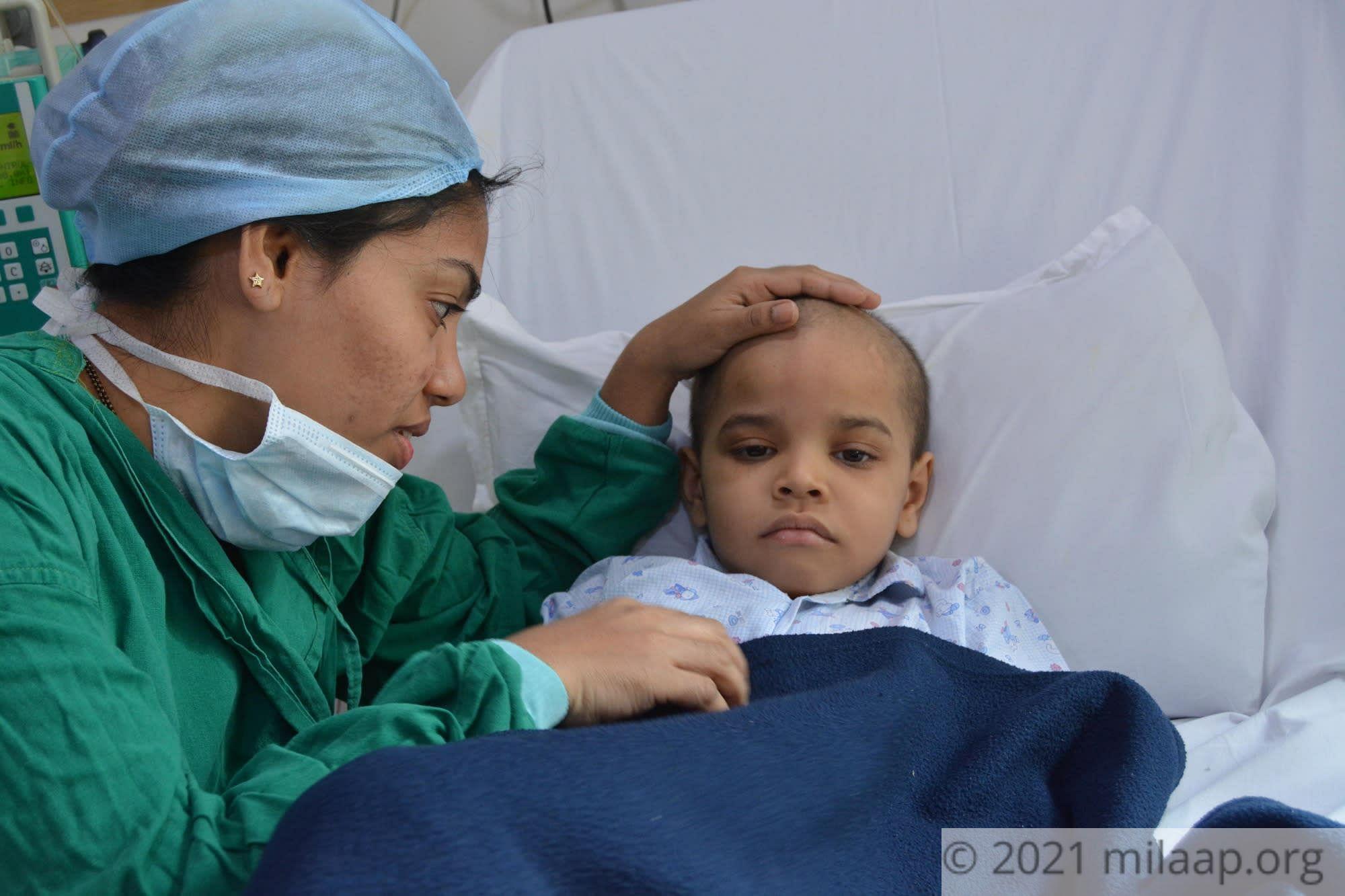 Aarush surya hospital 17 ulvdcj 1574139342