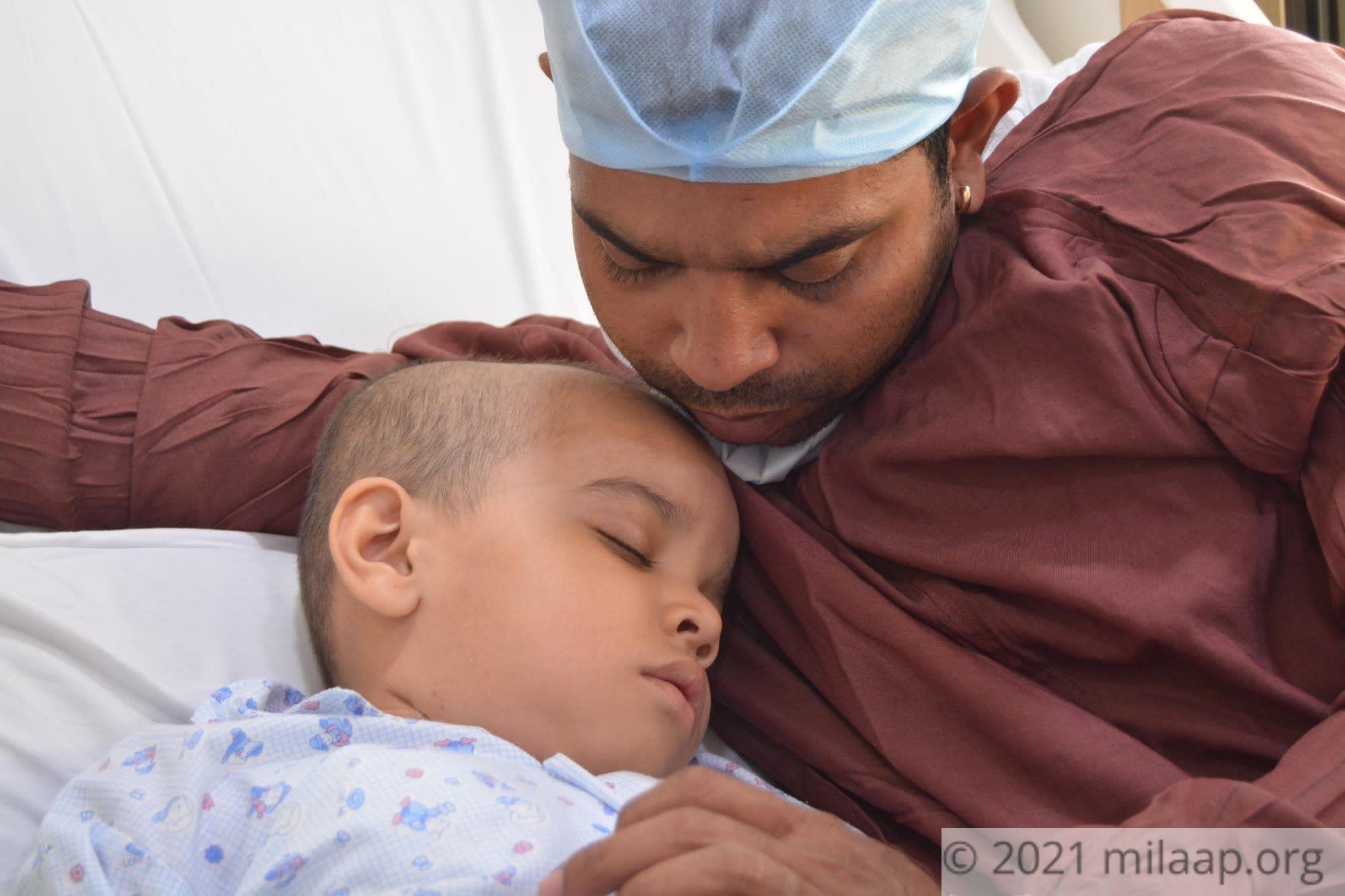 Aarush surya hospital 38 sy8dr7 1574139355