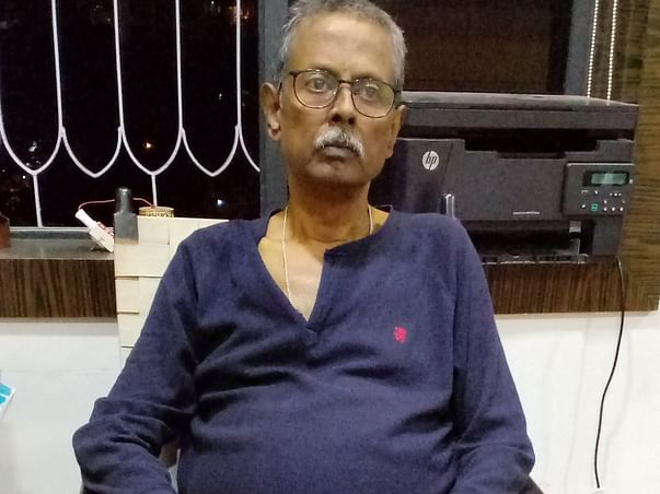 Help my father fight Degenerative disease of the liver