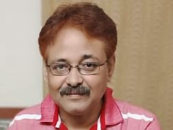 Support Sourav Banerjee Recover From Kidney Failure