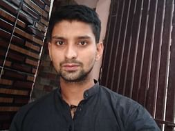 Help Utsav Undergo Hand Surgery
